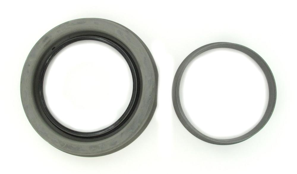 Wheel Seal Kits