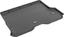 Cargo Liners