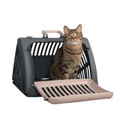 Pet Travel