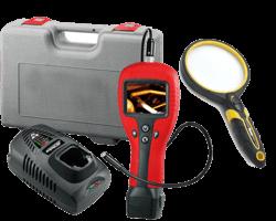 Testing Tools & Electronics