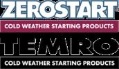 ZEROSTART/TEMRO