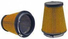 Air Filter by WIX