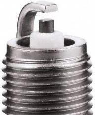 Autolite Platinum Plug (Pack of 4) by AUTOLITE