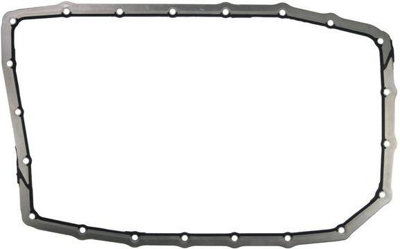Automatic Transmission Pan Gasket by FEL-PRO
