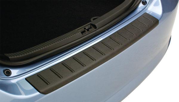 Bumper Protection Pad by AUTO VENTSHADE