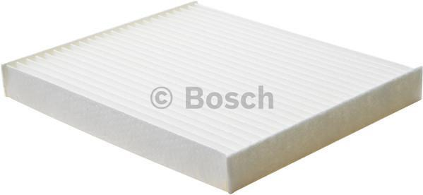 Cabin Air Filter by BOSCH