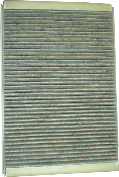 Cabin Air Filter by PUREZONE OIL & AIR FILTERS