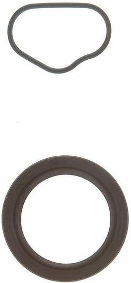 Fel-Pro TCS46114 Crankshaft Seal Kit