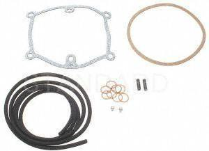 Diesel Fuel Injector Installation Kit-Injector Fuel Return Hose Kit 7-001