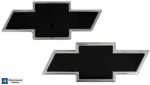 Emblem Set by ALL SALES