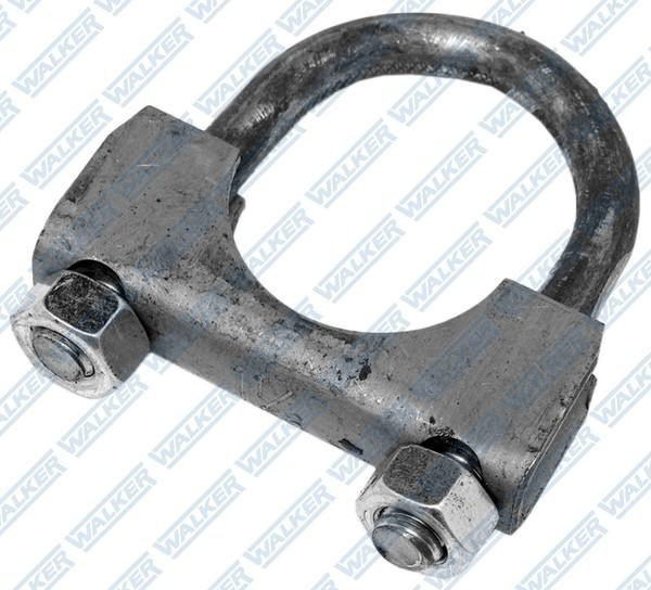 Exhaust Clamp (Pack of 25) by WALKER