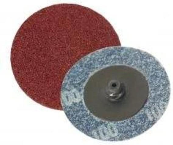 Fibre Discs by GEMTEX