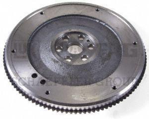 LuK LFW390 Flywheel