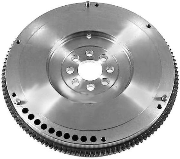 LuK LFW382 Flywheel
