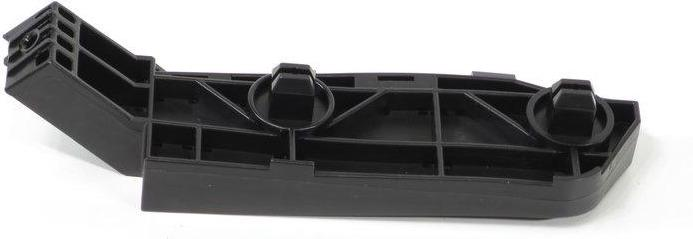 Front Bumper Cover Support by Various Manufacturers