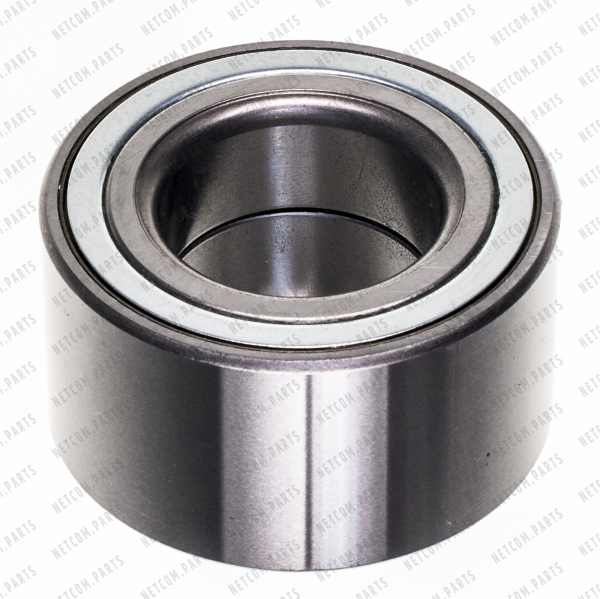Front Wheel Bearing by WORLDPARTS