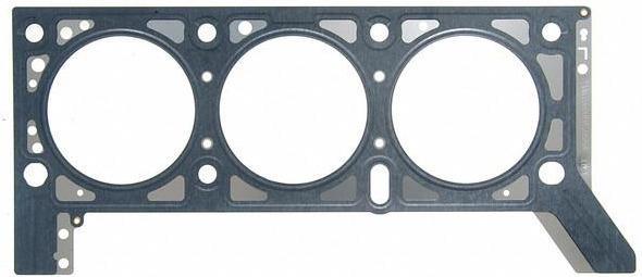 Fel-Pro 60657 Carburetor Base Gasket
