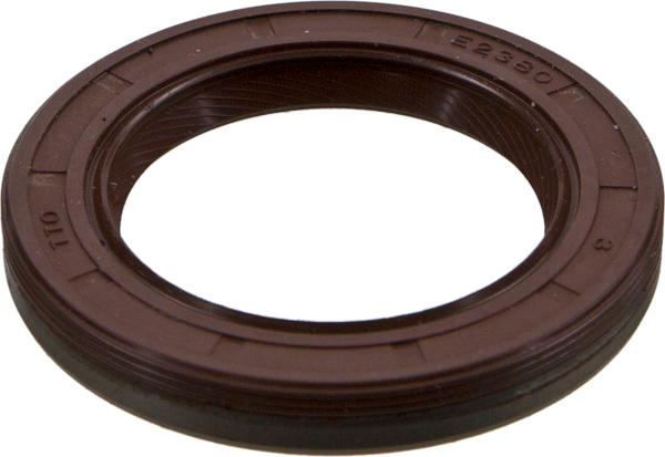 Input Shaft Seal by NATIONAL OIL SEALS