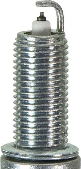 Iridium Plug by CHAMPION SPARK PLUG