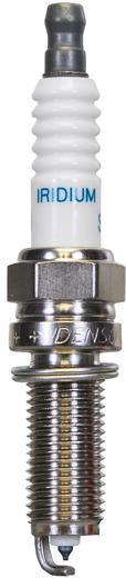 Iridium Plug by DENSO
