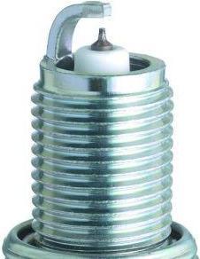 Iridium Plug by NGK CANADA