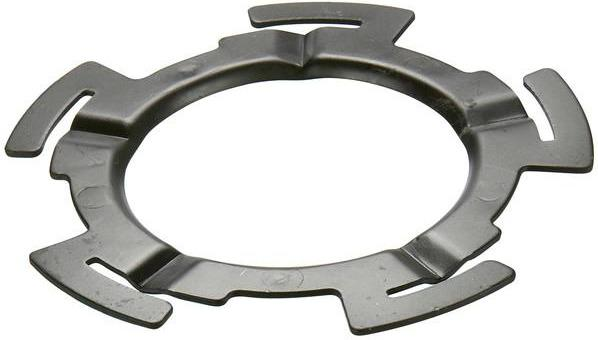 Locking Ring by SPECTRA PREMIUM INDUSTRIES