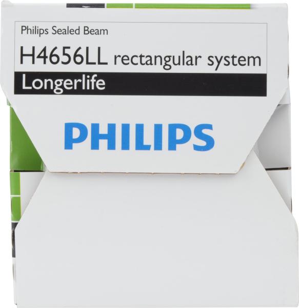 Low Beam Headlight by PHILIPS