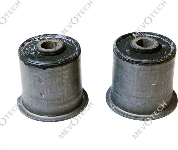 Lower Control Arm Bushing Or Kit  Mevotech  MS40400