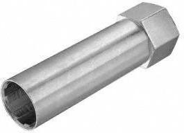Lug Nut Installation Tool by MCGARD