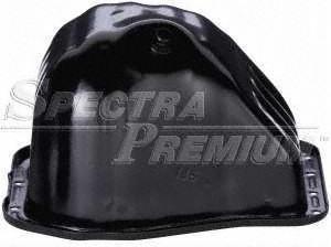 Spectra Premium CRP44A Oil Pan