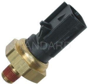 Standard Motor Products S939 Oil Pressure Switch Connector