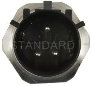 Standard Motor Products PS216 Oil Pressure Switch