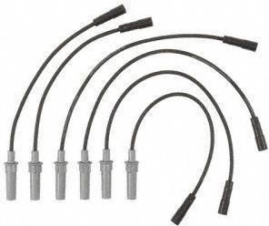 Blue Hose /& Stainless Gold Banjos Pro Braking PBC4528-BLU-GOL Braided Clutch Line