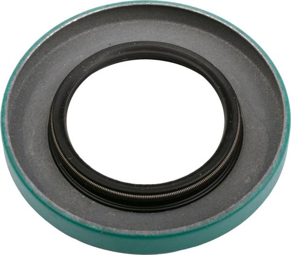 Output Shaft Seal by SKF