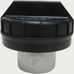 Fuel Cap by COOLING DEPOT