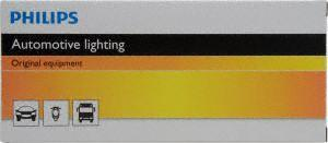 Parking Light by PHILIPS