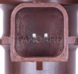 PCV Valve by BLUE STREAK (HYGRADE MOTOR)