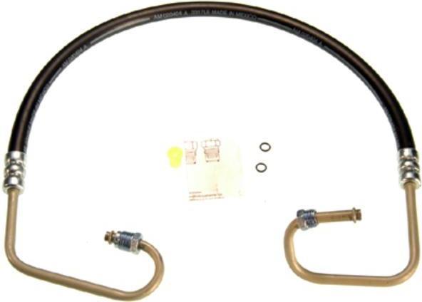 Edelmann 91822 Power Steering Pressure Hose