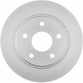 Disc Brake Hardware Kit-Brake Hardware Kit Disc Rear Dorman HW13472