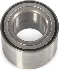 Rear Wheel Bearing Set by TRANSIT WAREHOUSE