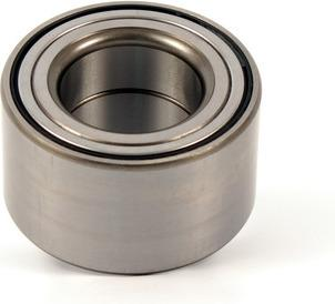 Rear Wheel Bearing by TRANSIT WAREHOUSE