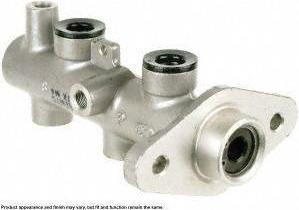 Cardone 10-2959 Remanufactured Master Cylinder