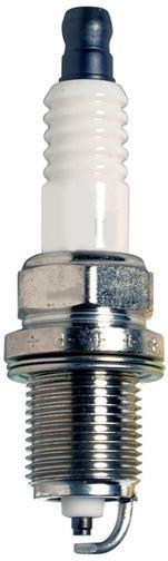 Resistor Spark Plug by DENSO