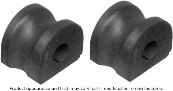 Sway Bar Frame Bushing Or Kit  Mevotech Original Grade  GK7383