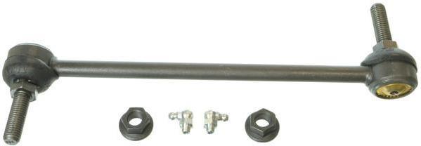 Sway Bar Link Or Kit by MOOG