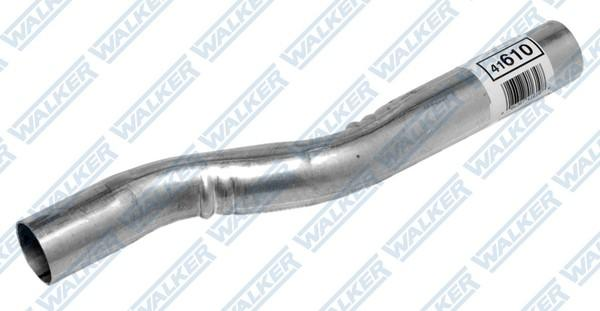 Tail Pipe by WALKER USA