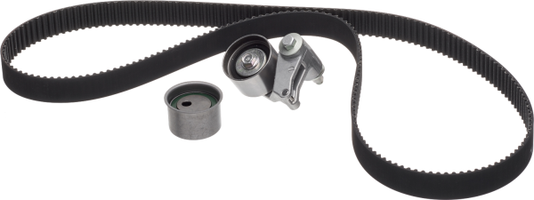 Timing Belt Component Kit by GATES