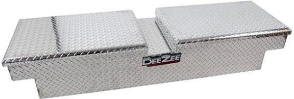 Tool Box by DEE ZEE