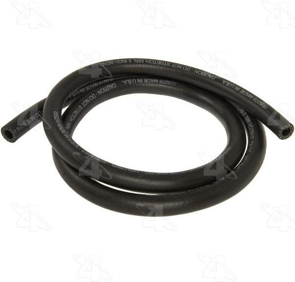 Transmission Cooler Line by FOUR SEASONS