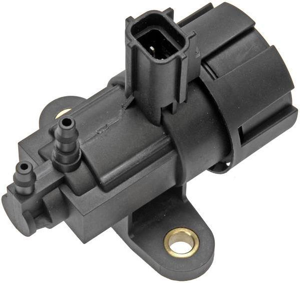Vacuum Switching Valve Dorman 911-611